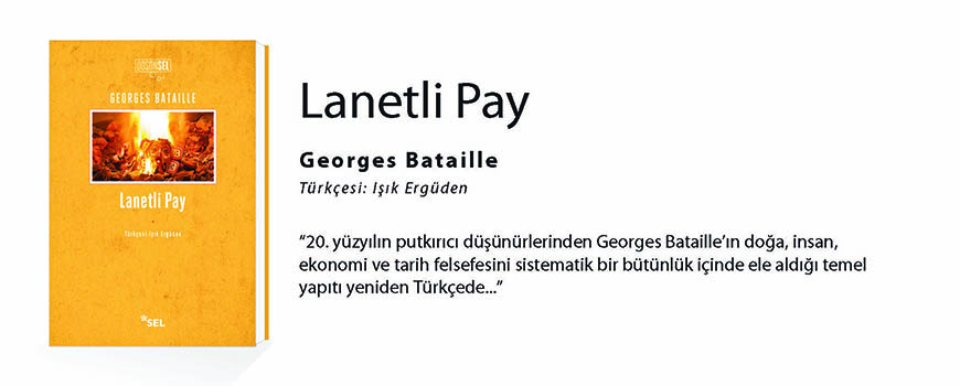 Lanetli Pay