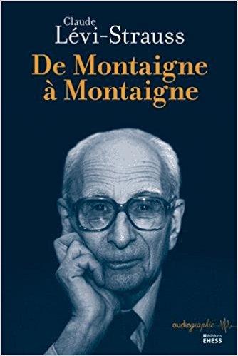 De Montaigne a Montaigne