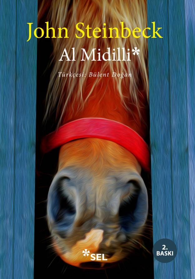 Al Midilli