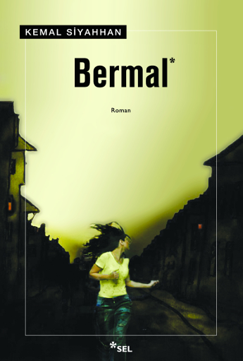 Bermal