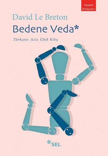 Bedene Veda