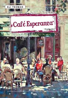Café Esperanza