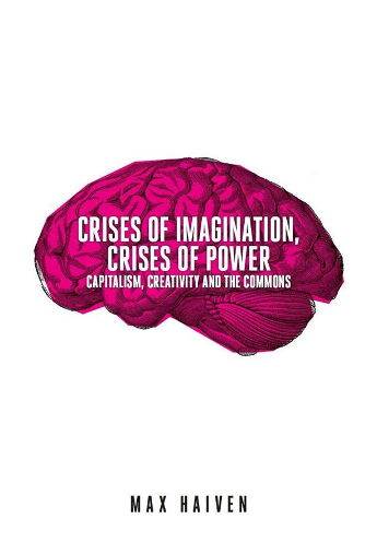 Crisis of Imagination, Crises of Power