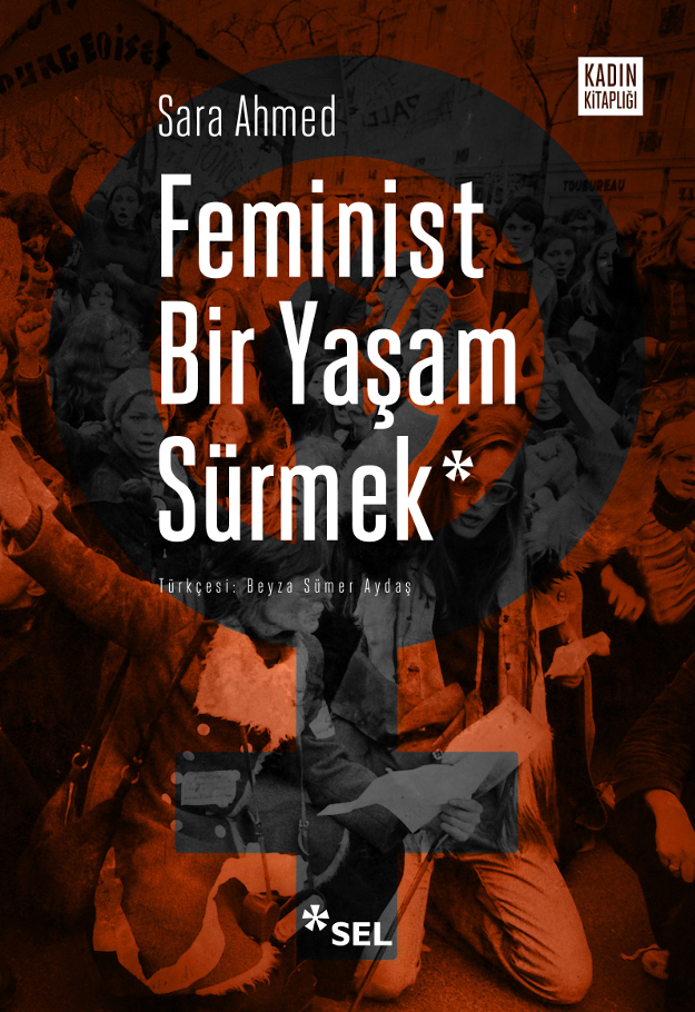 Feminist Bir Yaşam Sürmek