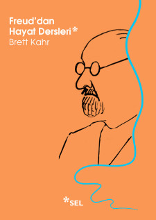 Freud'dan Hayat Dersleri