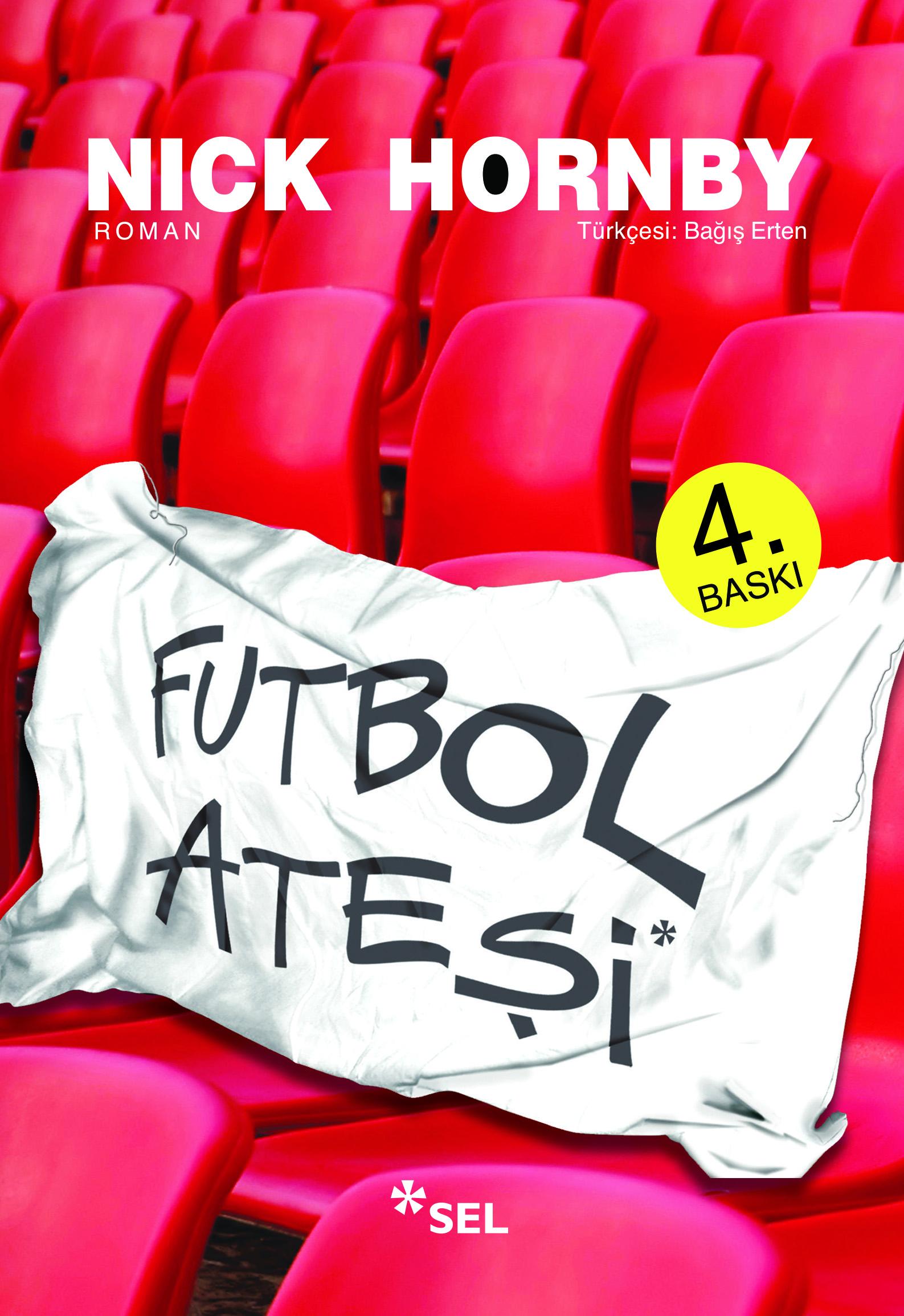 Futbol Ateşi