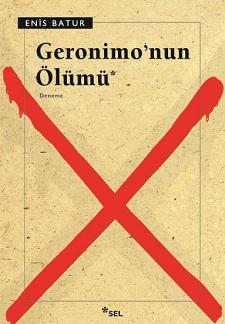 Geronimo'nun Ölümü