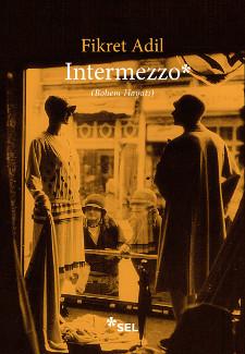 Intermezzo (Bohem Hayatı)