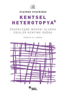 : Kentsel Heterotopya ile ilgili görsel sonucu