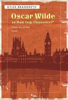 Oscar Wilde ve Mum Işığı Cinayetleri