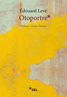 Otoportre
