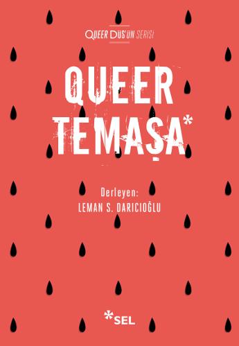 Queer Temaşa