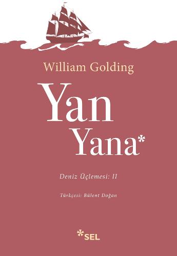Yan Yana - Deniz Üçlemesi II