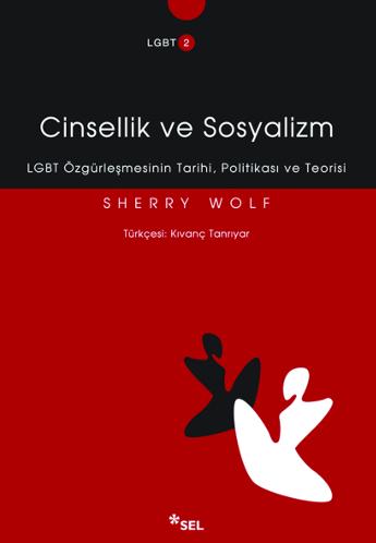Cinsellik ve Sosyalizm