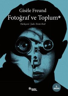 Fotoğraf ve Toplum