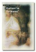 Gatien'in Tutkusu