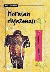 Horasan Elyazması