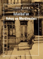 İstanbul'un Yokuş ve Merdivenleri