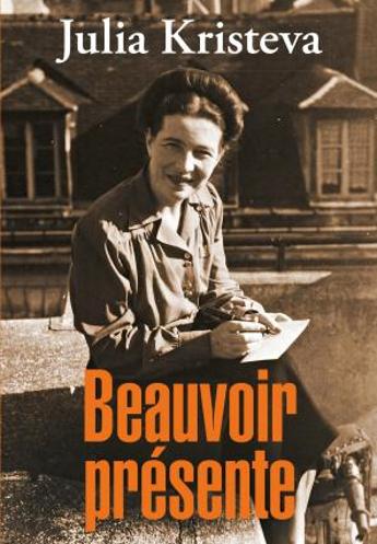 Beauvoir Présente