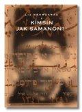 Kimsin Jak Samanon