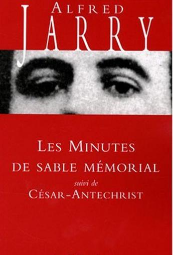 César-Antéchrist