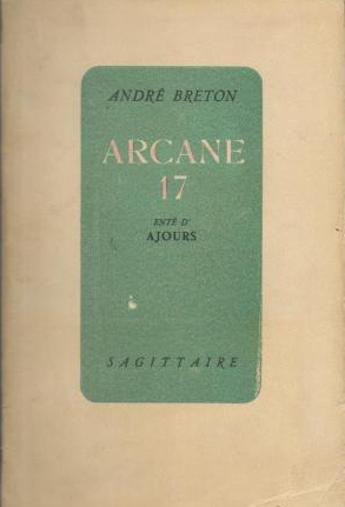 Arcane 17