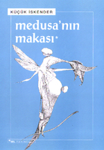 Medusa'nın Makası