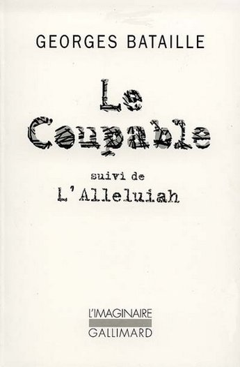 Le Coupable