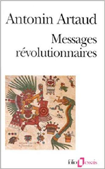 Les Messages révolutionnaires