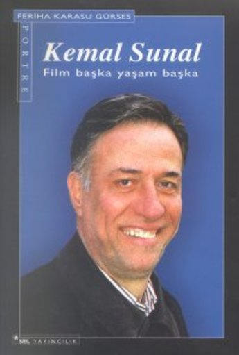Kemal Sunal: Film Başka Yaşam Başka