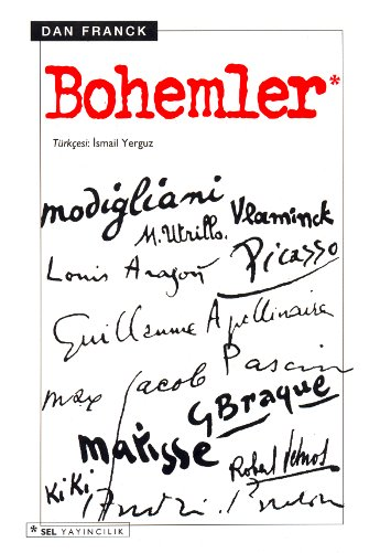 Bohemler