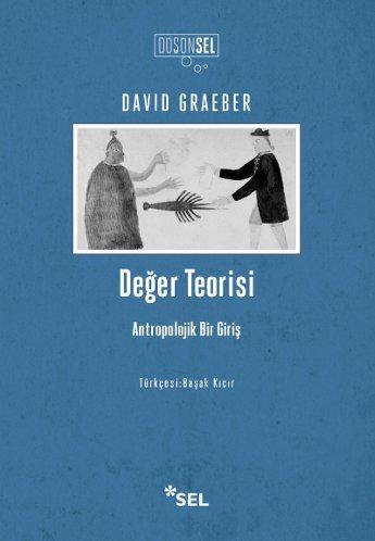 Değer Teorisi: Antropolojik Bir Giriş