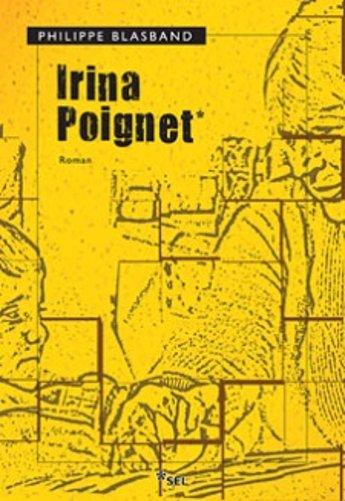 Irina Poignet