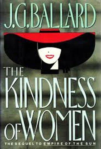 Kindness of Women