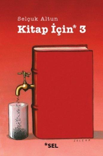 Kitap İçin 3