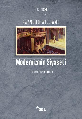 Modernizmin Siyaseti