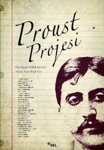 Proust Projesi