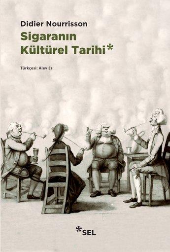 Sigaranın Kültürel Tarihi