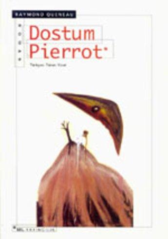 Dostum Pierrot