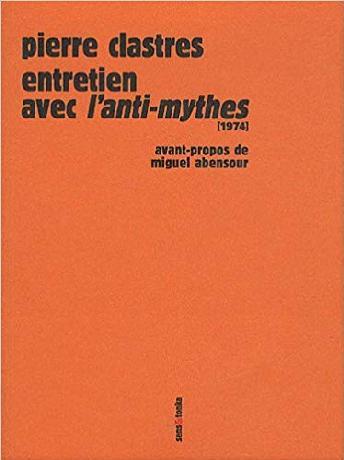Entretien avec l'Anti-mythes