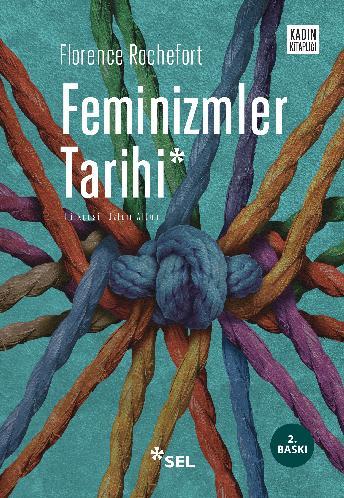 Feminizmler Tarihi