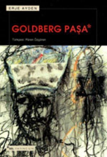 Goldberg Paşa