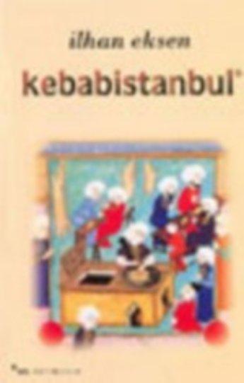 Kebabistanbul