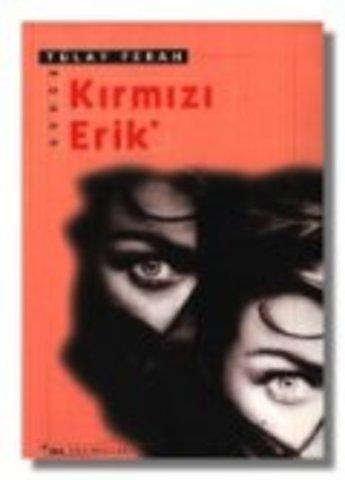 Kırmızı Erik