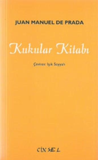 Kukular Kitabı