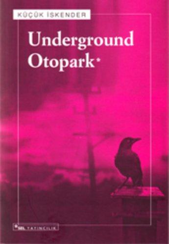 Underground Otopark