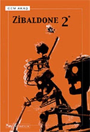 Zibaldone 2