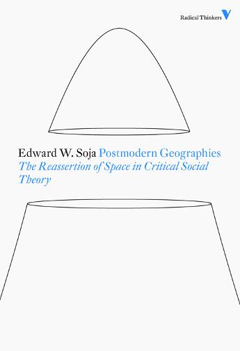 Postmodern Geographies