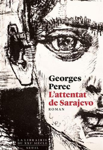 l'Attentat De Sarajevo book