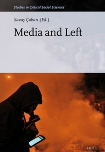 Media and the Left